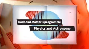 Radboud_master